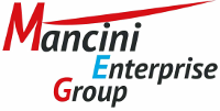 Mancini Enterprise Group